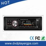 De nieuwe Speler van de Auto Audio/MP3 met FM/SD/USB