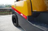 Tcm Technologie-Dieselgabelstapler Fd30t mit japanischem Motor auf Verkauf