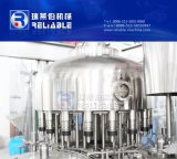 3 em 1 Bottle Pure Water Filling Plant Bottling Machine