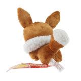 Het Gevulde Speelgoed van de pluche Beeldverhaal voor de Giften van Kerstmis