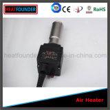 Calentador de aire de la certificación del Ce