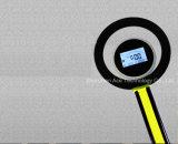 2개의 바퀴 지능적인 각자 균형 손잡이 &APP를 가진 전기 기동성 스쿠터
