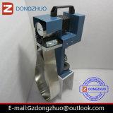 販売の床ドレンオイル水分離器