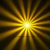 Nueva luz ligera móvil sostenida de la viga 15r del platino de la viga 330