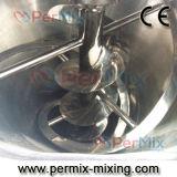 수직 리본 믹서 (PVR 시리즈, PVR-1000)