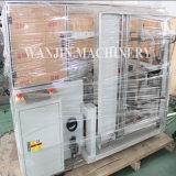 Karton-Verpackungsmaschine/Kästchen-Dichtungs-Verpackungsmaschine