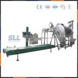 Fornecedor seco simples da maquinaria da produção de tratamento por lotes do almofariz da melhor fabricação
