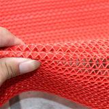 Новая циновка PVC s высокого качества типа для комнаты запитка