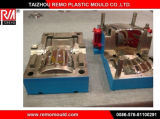 Injection Plastic Chair Mould pour pp Material