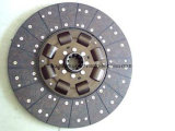 Heißes Sale Original Clutch Disc für Isuzu 9-31240-078-0; 1-31240-112-0; 8-94159-975