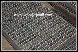 323 гальванизированная решетка стали