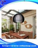 [ورووغت يرون] ثريا ماس شكل مصباح لأنّ يعيش غرفة ([فك-07])