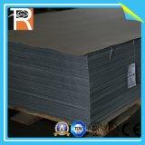 HPL de grain de bois (CP-53)