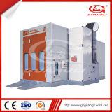 Cabine de pulverizador para o barramento MEADOS DE do tamanho (LG8-CE)