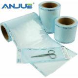 Esterilización de hospital, clínica y laboratorio