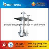 Pompe economizzarici d'energia della piscina Multi-HP & pompe ad acqua (SP)