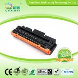 Cartouche d'encre du toner 116L d'imprimante laser Pour Samsung