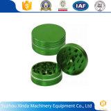 中国ISOは製造業者の提供CNCの機械化アルミニウムを証明した