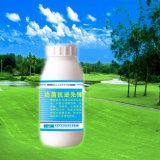 Fertilizzante liquido 5-3-20 di resistenza del dell'impianto