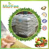 農業の/Industry/の水処理のための工場高品質鉄硫酸塩