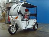 하나를 위한 70/110cc 3 바퀴 기관자전차 또는 세발자전거는 무능하게 했다 (DTR-12)