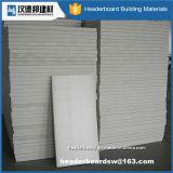 Panneau de ciment de fibre de haute résistance d'épreuve de l'eau