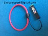 flexibler Fühler-FlexRogowski Ring Wechselstrom-1500A aktueller