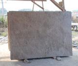 Mattonelle di marmo Polished del marmo chiaro di Emperador