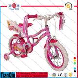"""아이 3 12 살을%s 자전거 또는 아이들 자전거 또는 아이들 자전거를 위한 싼 자전거가 12에 의하여 """" /16의 """" 강철 새 모델 농담을 한다"""