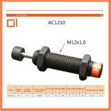 Serie AC1210 Buffer hidráulico ajustable