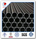 Cylinder를 위한 이음새가 없는 Carbon Steel Tube A179