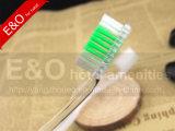 Toothbrush de nylon descartável da cerda/Toothbrush do hotel/Toothbrush adulto/produto quente