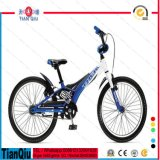 """12 """" /16 """" /20 """" pulgada embroma la bici/la bicicleta, bici del bebé para Girls Bicicleta De Los Ninos"""