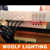 多彩な新製品はダンス・フロア照らされた対話型LEDのダンス・フロアをつける