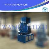 Máquina plástica del densificador de Agglomerator de la película del PE de los PP