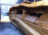 Bulldozer utilizzato di D6g, bulldozer del gatto D6g