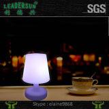 Bulbo ligero ligero de la iluminación LED de los muebles LED de la lámpara de vector del LED Ldx-C01 LED