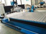 O router do CNC do ATC da libra para a mobília, produto de madeira, placa que processa, decora a indústria