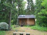Um serviço da loja fora do uso solar da HOME do sistema de energia da grade Fot