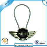 Vente en gros Sheriff Metal Badge Parts Pin Badge Holder