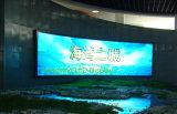 3 ans de la garantie P6-16s d'Afficheur LED polychrome d'intérieur d'Afficheur LED