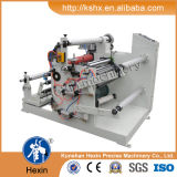 中国Made Wide Application SlitterおよびRewinder Machine