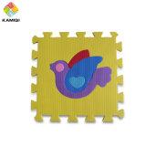 De dierlijke Mat van het Spel van de Baby van het Schuim van EVA van het Onderwijs