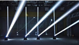Rendimento elevato per l'indicatore luminoso tagliente capo mobile del fascio della fase di industria della fase