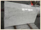 Плитка Асира белая мраморный для плитки настила и стены