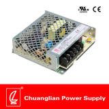 Stromversorgung des Schwachstrom-75W hohen der Leistungsfähigkeits-LED