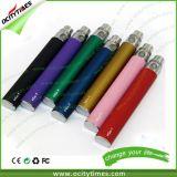 De beste Verkopende Batterij van het EGO 650mAh/900mAh/1100mAh