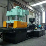 HK 500tのエネルギーセービングInjection Molding Machine