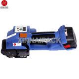 Инструмент силы батареи электрический связывая для Laminat