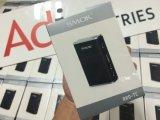 Micro uno R80 di Smok/kit di R80 TC con il MOD Smok 80W di 4000mAh TC